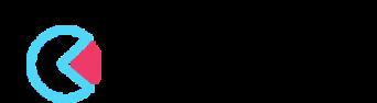 ICE360 Logo