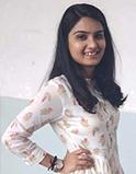 Ashwini Joshi