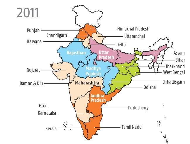 Powering Up Progress in Rural India