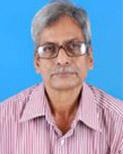 Dr Prabhakaran