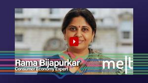 Melt | Episode 64 | Rama Bijapurkar