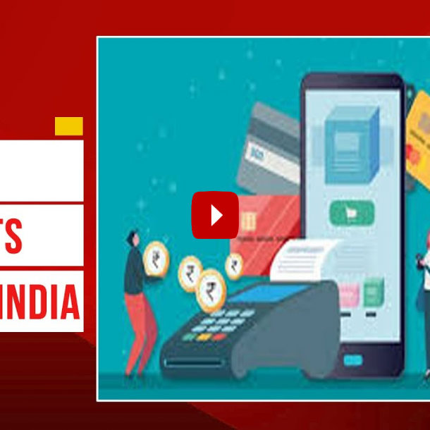 Focus: Digital Payments, Analysing The NPCI and PRICE Report | CNBC-TV18