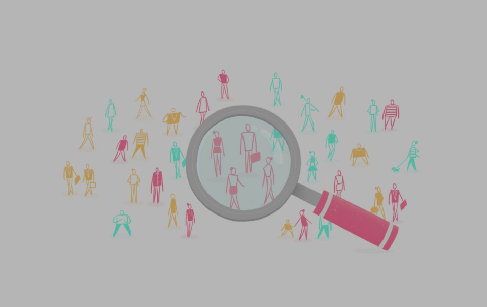 Changing consumer segmentation and identification of best customer
